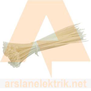 Kablo Bağı