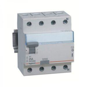 4x40 amp 30 mamp
